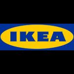 10_ikea