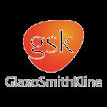 13_GSK
