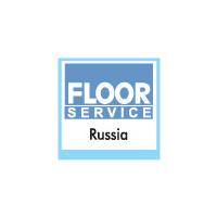 32_floorservice