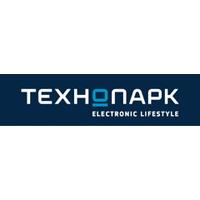 34_technopark