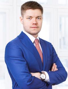 Halimon_Aleksej
