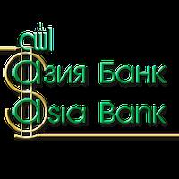 asia-bank-logo