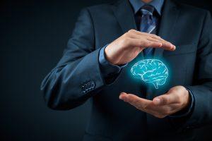 Практика интеллектуальной собственности - Юридическая помощь