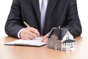 Сделки с недвижимостью - покупка, продажа, аренда, рента, дарение