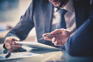 Корпоративное управление - сопровождение сделок, слияний