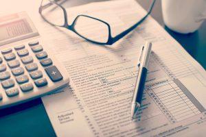 Налоги и налоговая практика, консультации и помощь
