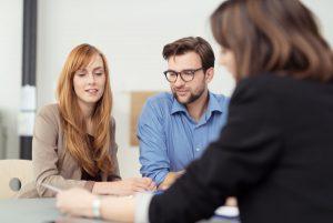 Семейное право - решения семейных споров