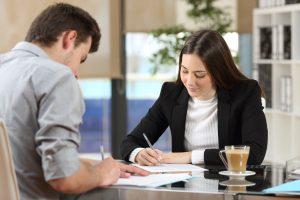 Алиментные обязательства - Как взыскиваются алименты?
