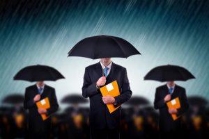 Административно-правовая защита бизнеса - анализ, подготовка и др