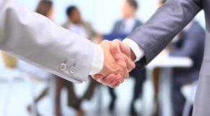 Деньги вперед: зачем нужен задаток в сделках с недвижимостью