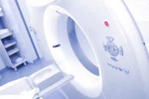 Юристы взыскали в пользу клиента стоимость дорогостоящего медицинского оборудования