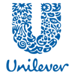 15_Unilever