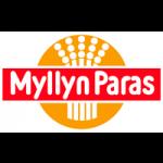 20_myllynparas