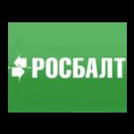 21_Rosbalt
