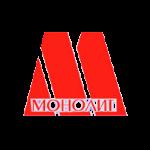 23_gk-monolit