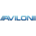 5_avilon-group