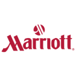 8_booking-marriott