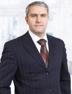 Dyachenko_Ivan