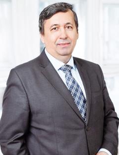 Vihryan_Aleksej