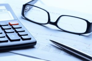 Таможенное право - минимизирование затрат и рисков