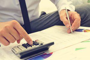 Банкротство - юр. сопровождение, консультации, экспертиза сделок