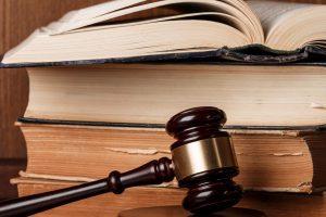 Обжалование судебных актов