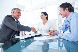 Структурирование сделок - покупка активов, приобретение акций