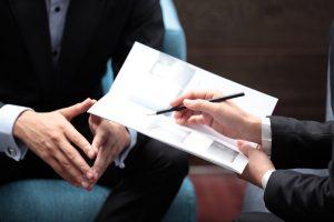 Юридическая экспертиза объектов недвижимости