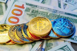 Комментарии по вопросу признания криптовалюты объектом гражданских прав