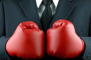 korporativnye-prava-klienta