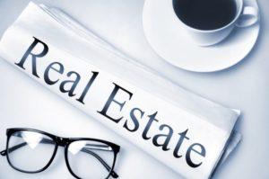 Юристы обсудили особенности сравнительного метода оценки недвижимого имущества