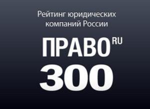 24902 (1)